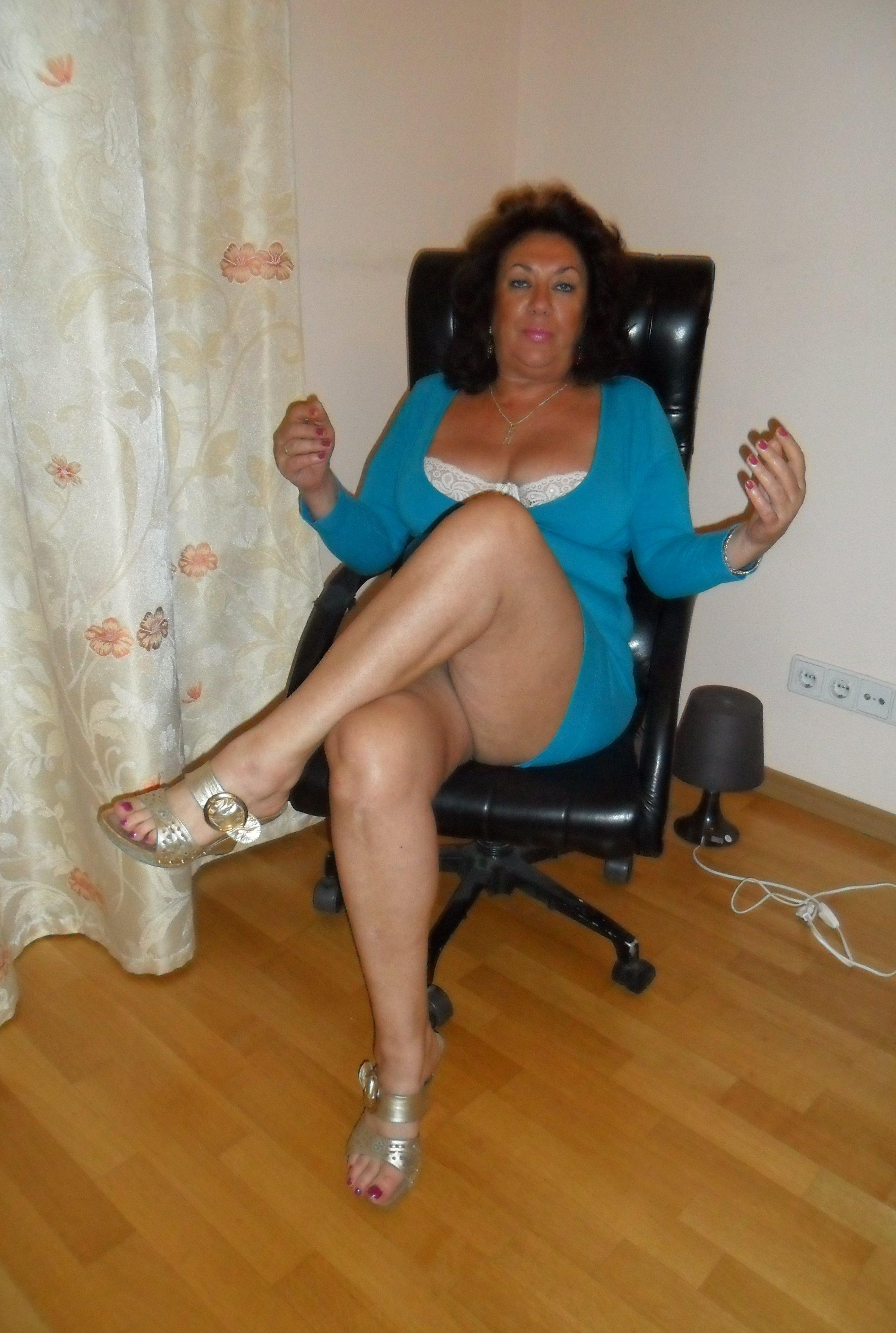 50 до лет проститутки зрелые