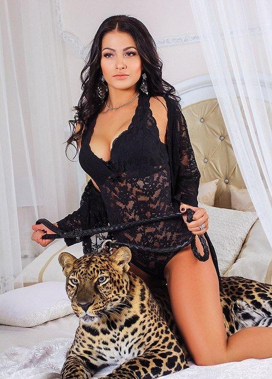 Проститутка римма тюмень заказать проститутку в Тюмени проезд Футбольный