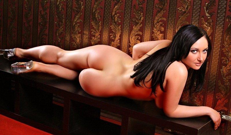 Проститутки вывезенные лиза энн проститутка